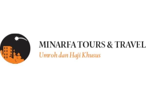 minarfa
