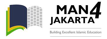 MAN 4 Jakarta