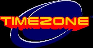 Timezone Logo